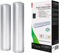 Рулон для вакуумной упаковки Caso VC 28x600 -