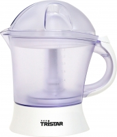 Соковыжималка Tristar CP 2263 -