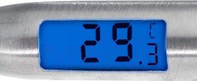 Кухонный термометр Profi Cook PC-DHT 1039