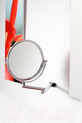 Зеркало косметическое Steinberg Series 650.9200