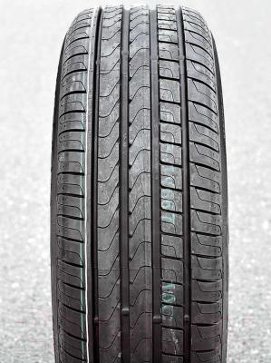 Летняя шина Pirelli Cinturato P7 215/50R17 91W