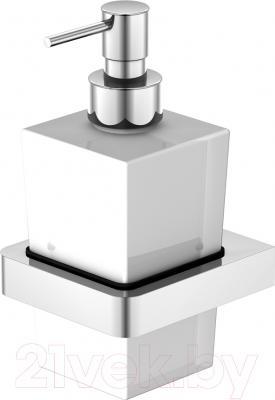Дозатор жидкого мыла Steinberg Series 420.8001