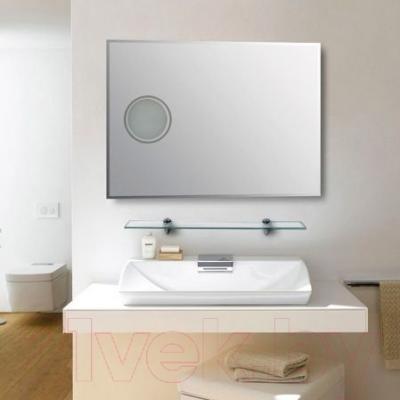 Зеркало для ванной Atoll София 5Н
