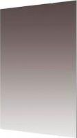 Зеркало для ванной Triton Эко 55 (005.42.0550.001.01.01 U) -