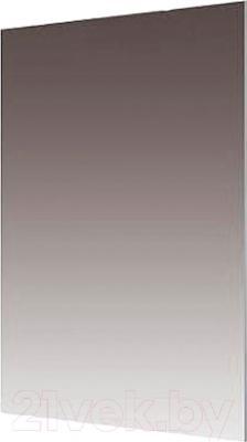 Зеркало для ванной Triton Эко 55