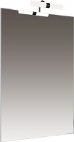 Зеркало для ванной Triton Диана 50 (002.42.0500.001.01.01 U) -