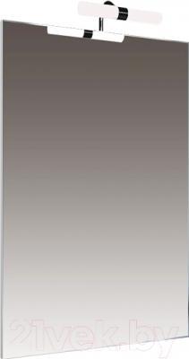 Зеркало для ванной Triton Диана 50 (002.42.0500.001.01.01 U)