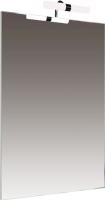 Зеркало для ванной Triton Диана 55 (002.42.0550.001.01.01 U) -