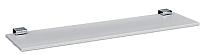 Полка для ванной Triton Диана 55 (002.52.0550.001.01.01 U) -