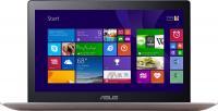 Ноутбук Asus Zenbook UX303LB-R4143T -