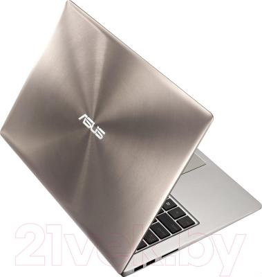 Ноутбук Asus Zenbook UX303LB-R4143T
