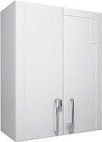 Шкаф для ванной Triton Диана 60 (002.12.0600.102.01.01.U) -