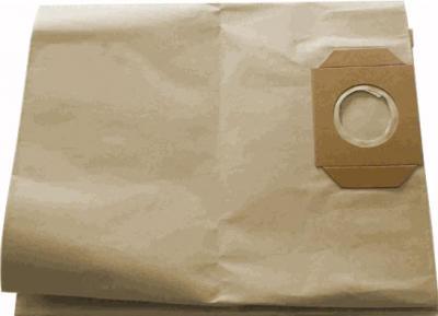 Комплект пылесборников для пылесоса Thomas 787114 - общий вид