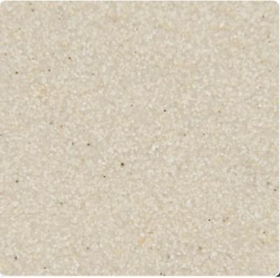 Мойка кухонная Aquasanita CLARUS SR102 (силика) - материал изделия