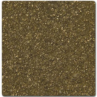 Мойка кухонная Aquasanita CLARUS SR102 (латунь) - материал изделия
