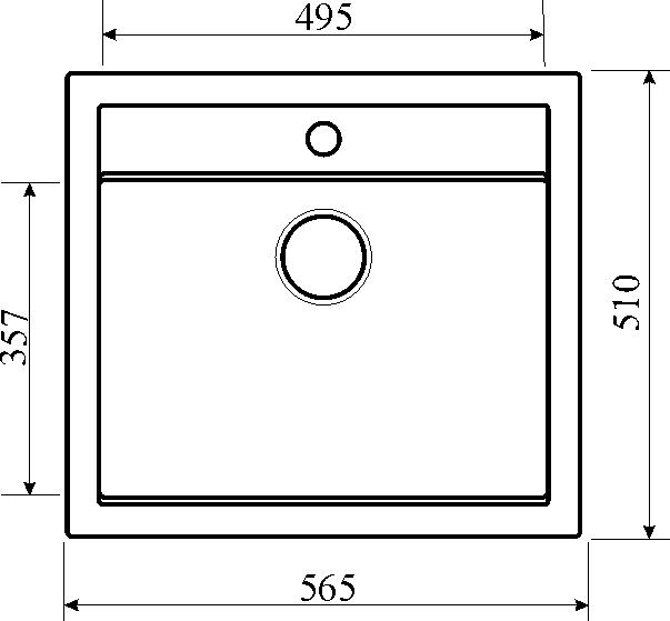 QUADRO SQQ100 (Silica) 21vek.by 2177000.000