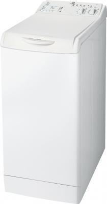 Стиральная машина Indesit WITL 62 (EU) - общий вид