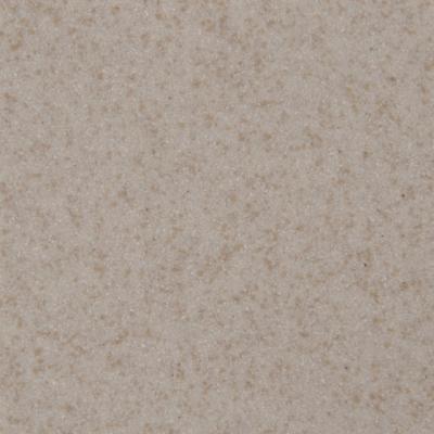 Смеситель Aquasanita Argo S522 Beige - цвет Beige