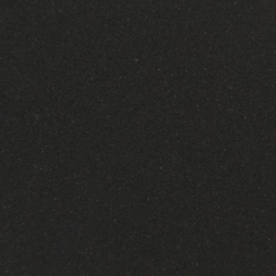 Смеситель Aquasanita Argo S522 Black Metallic - цвет Black Metallic