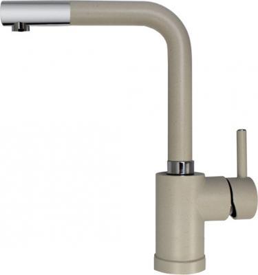 Смеситель Aquasanita Argo S555 Silica - общий вид