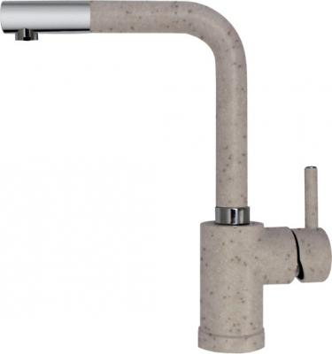 Смеситель Aquasanita Argo S555 Ora - общий вид