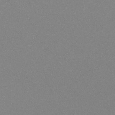 Смеситель Aquasanita Argo S555 Alumetallic - цвет Alumetallic