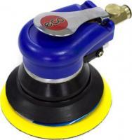 Эксцентриковая шлифовальная машина Eco ASP10-125 -