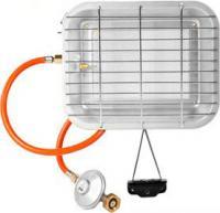 Газовый обогреватель Eco RH 5000 -