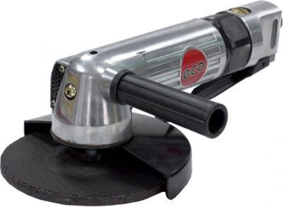 Угловая шлифовальная машина Eco AAG11-125 - общий вид