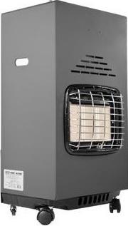 Газовый обогреватель Eco RHC 4200 - общий вид