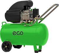 Воздушный компрессор Eco AE 501 -