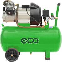 Воздушный компрессор Eco AE 502 -