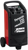 Пуско-зарядное устройство Telwin Dynamic 320 Start -