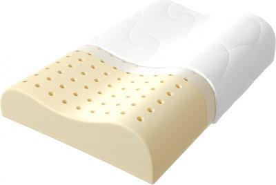Ортопедическая подушка Vegas №12 - общий вид