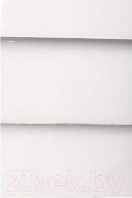 Вытяжка декоративная Zorg Technology Сатурн (Troy) 1000 (90, белый)