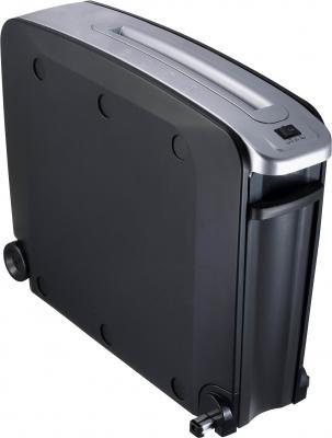 Шредер Freline FS505x - общий вид