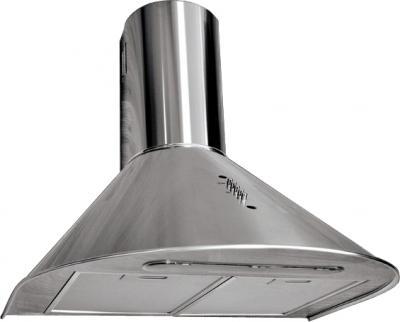 Вытяжка купольная Zorg Technology RM (Eco) 650 (50, Stainless Steel Polished) - общий вид