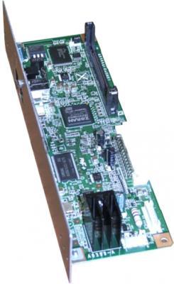 Система печати Kyocera Mita Printing System Z 1503MY3NL0 - общий вид