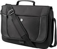 Сумка для ноутбука HP Essential Messenger Case (H1D25AA) -