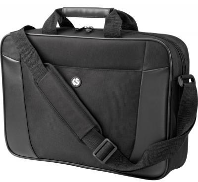 Сумка для ноутбука HP Essential Top Load (H2W17AA) - общий вид