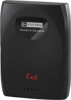 Дистанционный термодатчик Ea2 bl999 - общий вид