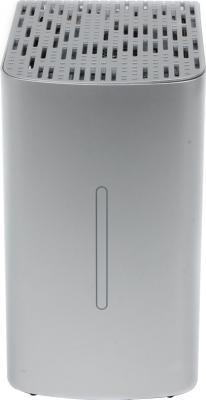 Внешний жесткий диск Western Digital My Book Studio Edition II 2TB (WDH2Q20000E) - фронтальный вид