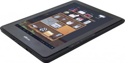 Электронная книга Ritmix RBK-497 (microSD 4Gb) - общий вид