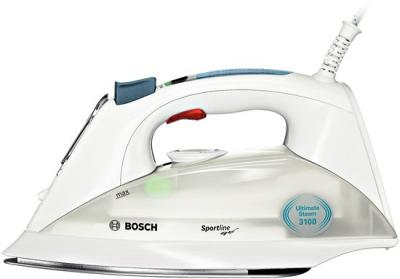 Утюг Bosch TDS12SPORT - общий вид