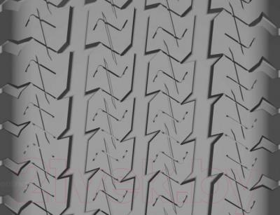 Летняя шина KAMA EURO HK-131 205/75R16C 110/108R