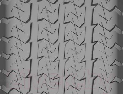 Летняя шина KAMA EURO HK-131 215/65R16C 109/107R