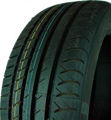 Летняя шина Viatti Strada V-130 215/60R16 95V