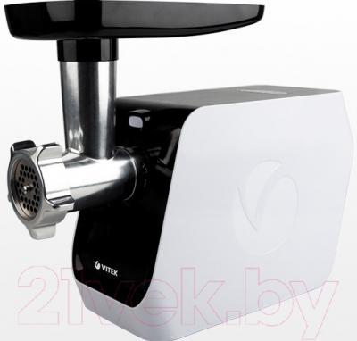 Мясорубка электрическая Vitek VT-3605 W