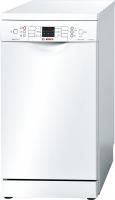 Посудомоечная машина Bosch SPS68M62RU -