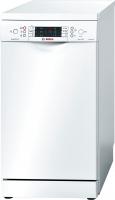 Посудомоечная машина Bosch SPS69T82RU -